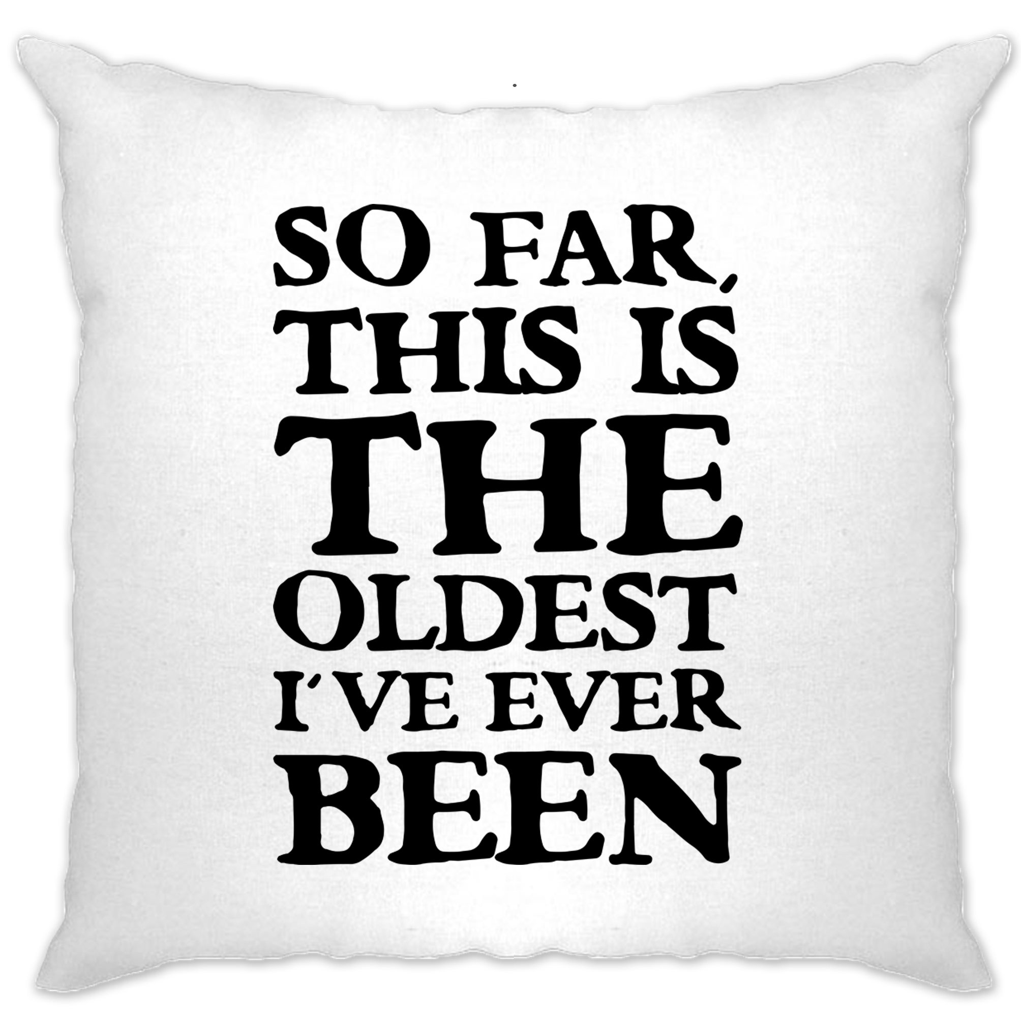 Cushion Cover